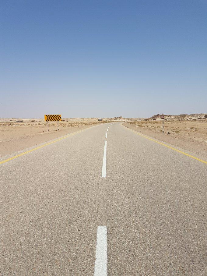 En Arabie-Saoudite, elles n'avaient pas le droit mais c'était juste stupide et avilissant. Elles se sont battues et l'ont obtenu ce droit de conduire.