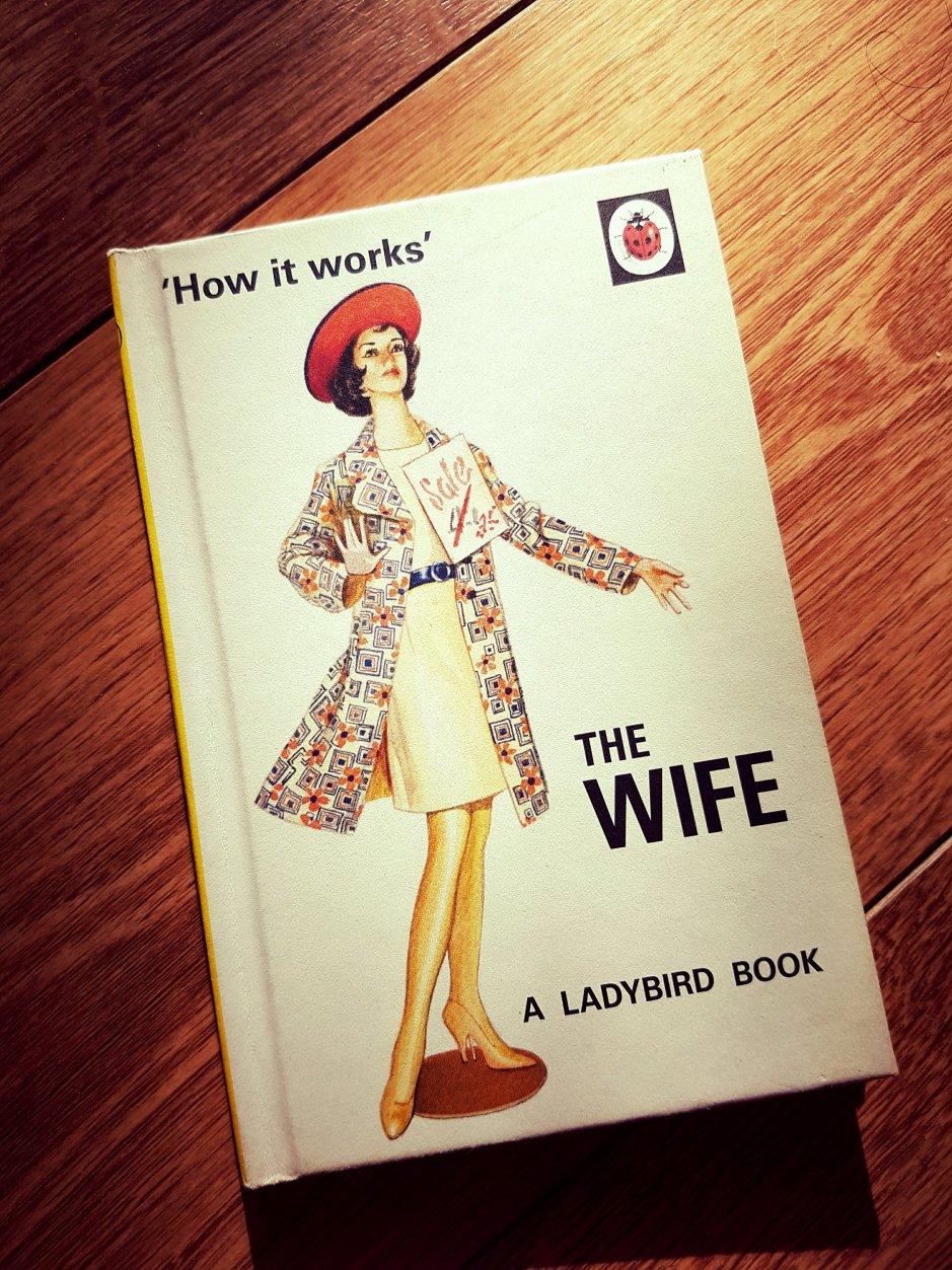 comment fonctionne la femme